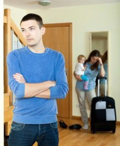 Our Raleigh child custody attorneys can advise clients when it comes to parental alienation cases.