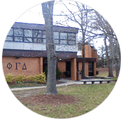 North Carolina State Phi Gamma Delta and Durham Crisis Response Center