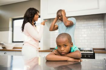 Permanent Termination of Parental Rights