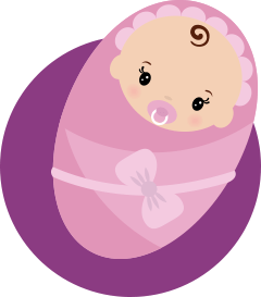 Common Injuries to babies