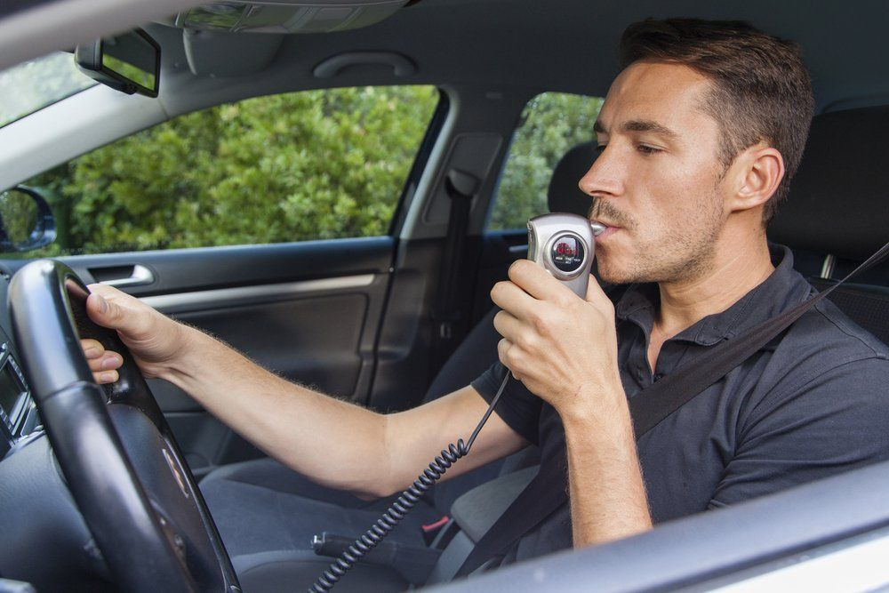 New 2015 Laws For Illinois Drivers
