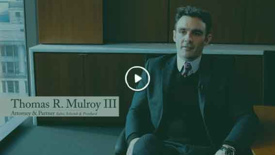https://www.salvilaw.com/wp-content/uploads/2018/10/thomas-mulroy-video.jpg