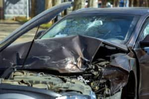 Head-on Collision Lawyers in Chicago