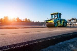Highway Construction Accident Lawyers in Chicago