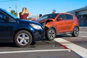 intersection accident lawyer in chicago