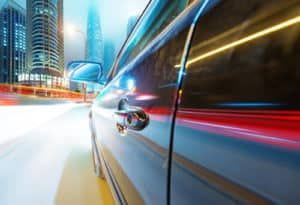 speeding accident lawyers in chicago