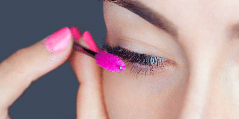 Are Eyelash Serums Safe?
