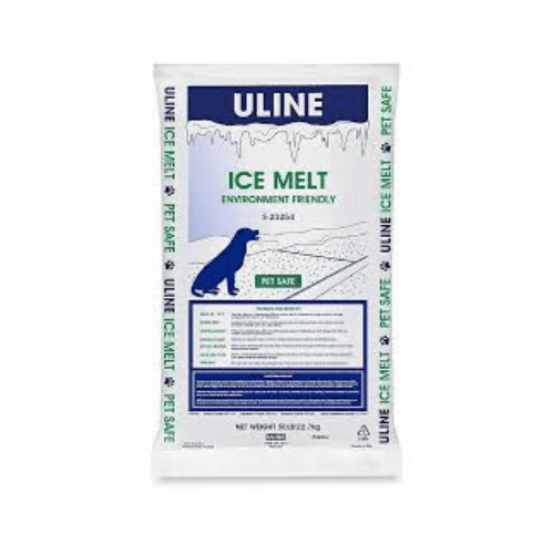 uline ice melt