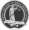 Virginia Association of Criminal Defense Lawyers