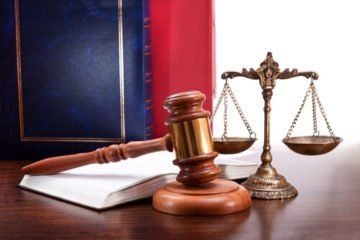 Contact Virginia civil rights attorney for legal help.