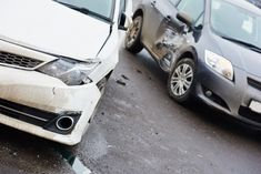 What Is the Difference Between Compensatory Damages and Punitive Damages in a Car Accident Case?