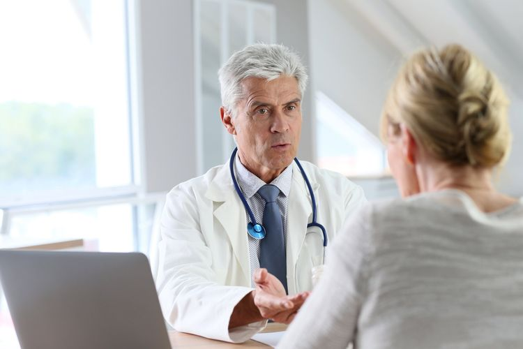 Seven Steps to Take If You Suspect Medical Malpractice