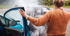 Do I Need a Lawyer to File a Car Accident Claim?