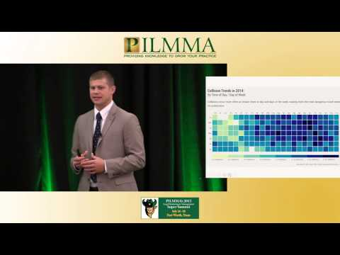 """Winning More Clients with """"Holistic"""" Online Marketing - Dale Tincher & Tanner Jones - Consultwebs"""