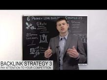 6 Proven Link Building Strategies For Law Firms