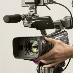 Making Video Work For Your Firm