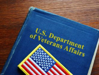 veterans disability appeals