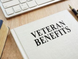 veteran benefits