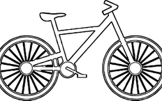 Injured in a Bike Accident? Insurance Information You Need to Know.