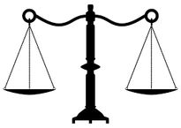 """What is the """"Burden of Proof"""" in a Personal Injury Case?"""