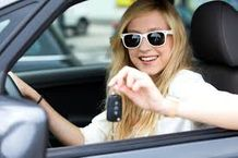 Top Five Tips for Keeping Your New Teen Driver Safe on the Road