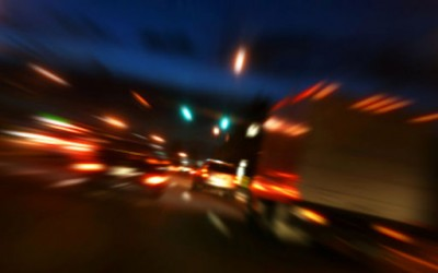 Impaired Driving and Personal Injury Claims