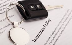 The A, B, C's of your Auto Insurance Policy