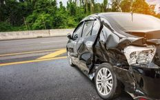 Understanding Section D of your Auto Insurance Policy