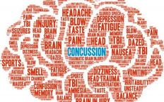 What Are the Lasting Effects of Sustaining a Concussion?