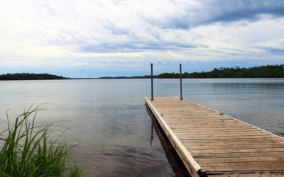 Cottage Season: Tips for a Safe Summer Experience