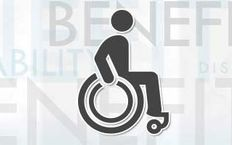Canada Pension Plan Disability Benefits