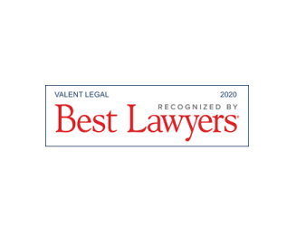 14th Edition of The Best Lawyers in Canada®