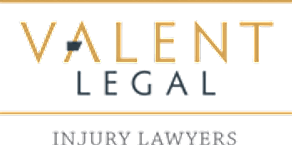 Valent Legal Launches New Website