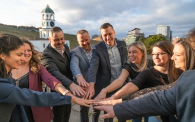 Valent Legal Featured in Best Lawyers 2021