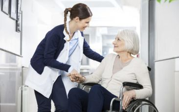 Understanding Your Long-Term Disability Coverage