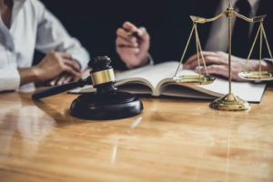 Austin Probate Lawyer