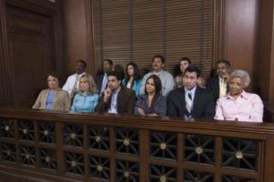 Punitive Damages Lawyers in Houston