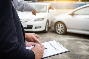 How to File AAA Insurance - Car Accident Attorney in Houston