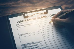 ACCC Car Accident Insurance Claims by Houston Attorney