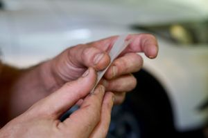 accidents caused by smoking marijuana - Houston Car Accident Lawyers