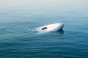 Houston Boat Accident Lawyers