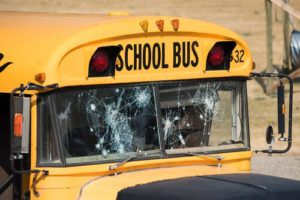 Houston Bus Accident Attorney
