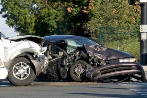Tecas Car Wreck Statistics - Houston Car Accident Attorney