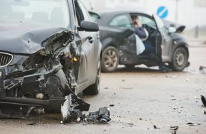 difference between minor and serious car accidents - Houston Car Accident Lawyers