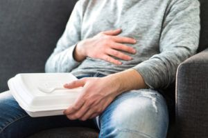 food poisoning and foodborne illnesses