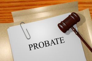 houston probate lawyers