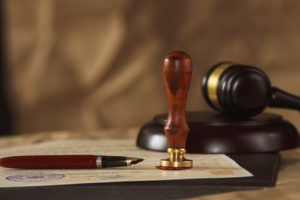 houston probate litigation lawyer