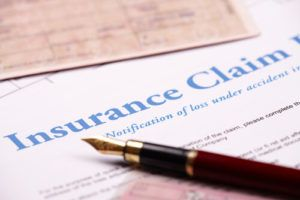 Auto Accident Claim - Car Accident Attorney in Houston