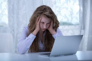 how social media can impact your personal injury claim