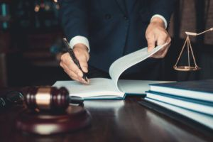 how to prove a case in texas - Houston Car Accident Lawyers